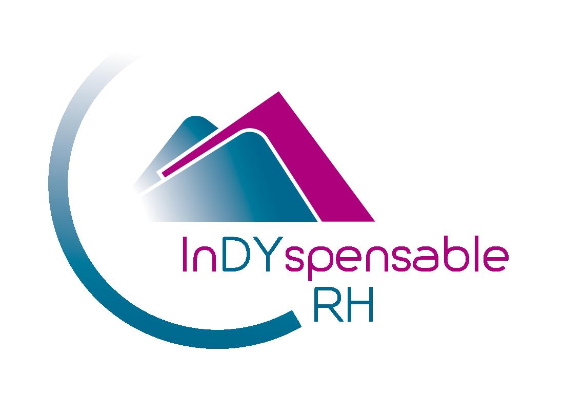 InDYspensable RH