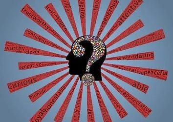 formation «mieux se connaître pour mieux communiquer»